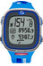 SIGMA SPORT PC 26.14 Armband applicatie blauw